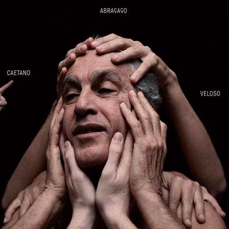 Abraçaço (Caetano Veloso) [2012]