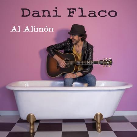 Al alimón (Dani Flaco) [2019]