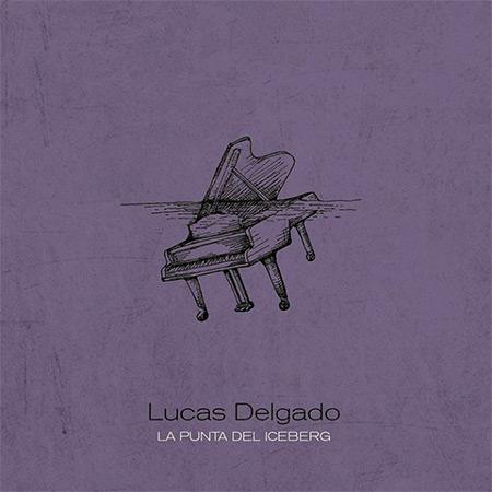 La punta del iceberg (Lucas Delgado) [2019]