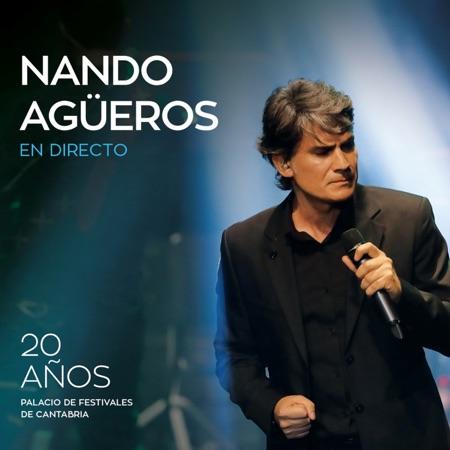 20 años (Nando Agüeros) [2019]