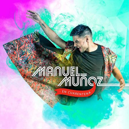 En cuarentena (Manuel Muñoz) [2018]