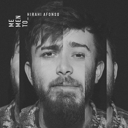 Memento (Hirahi Afonso) [2020]