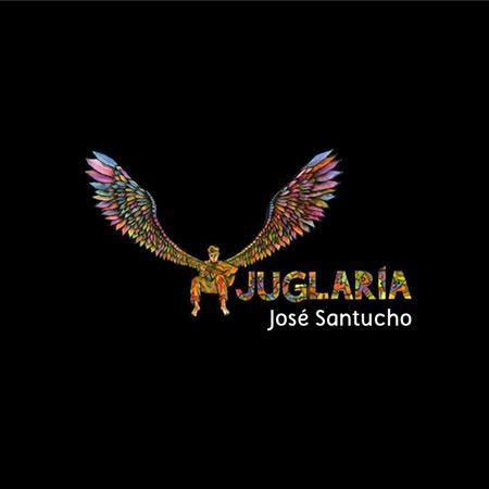 Juglaría (José Santucho) [2019]