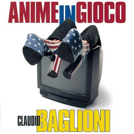 Anime in gioco (Claudio Baglioni) [1997]