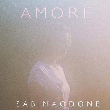 Amore (Sabina Odone) [2020]