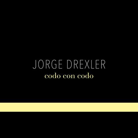 Codo con codo (Jorge Drexler) [2020]