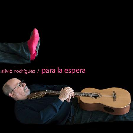 Para la espera (Silvio Rodríguez) [2020]