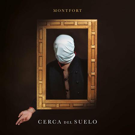 Cerca del suelo (Montfort) [2020]