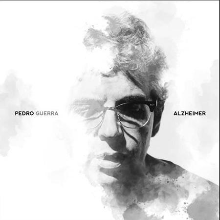Alzheimer (Pedro Guerra) [2020]