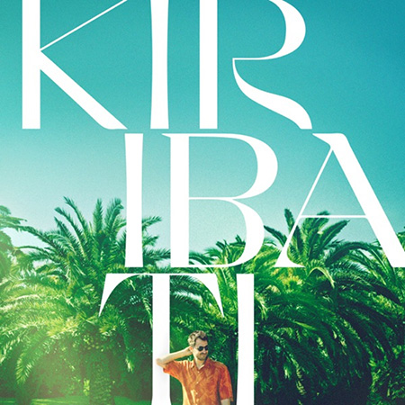 Kiribati (Guillem Roma) [2021]