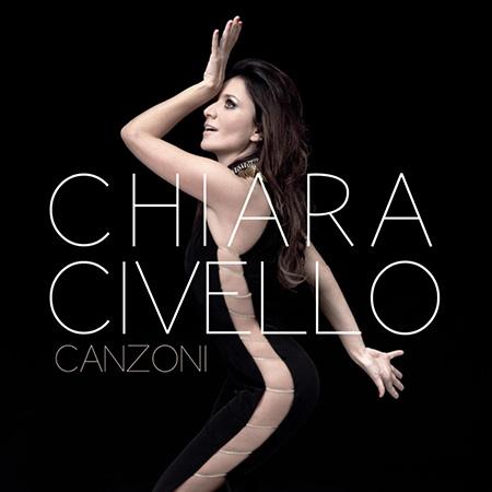 Canzoni (Chiara Civello) [2014]