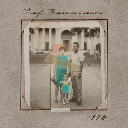 1972 (Raly Barrionuevo) [2021]