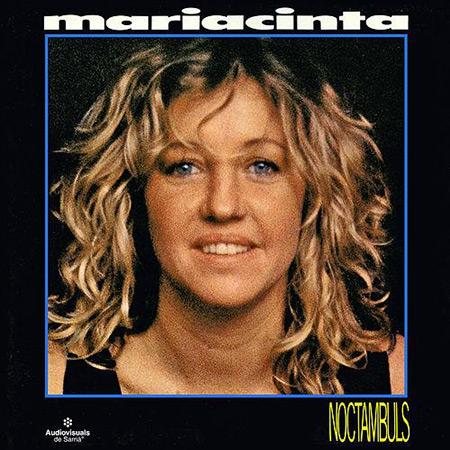 Noctàmbuls (Maria Cinta) [1986]